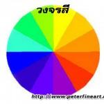 วงจรสี